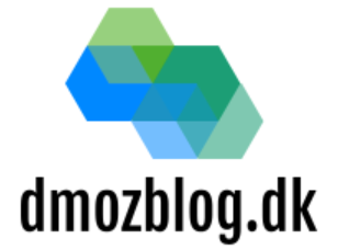 Dmozblog